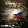 Unshakable- 30sec