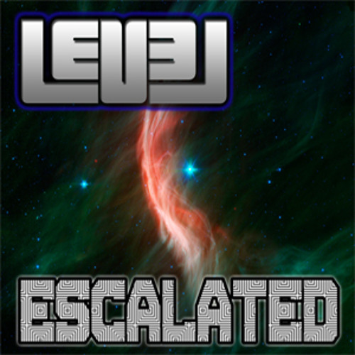 Lev3l - Escalated (Original Mix) FREE DOWNLOAD