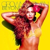 Beyoncé - Grown Woman (DJ Lapetina Pianisct Dub) #Free Download#