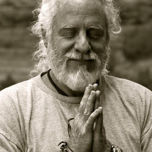 Weekend Meditation - Ganesh