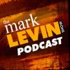 Mark Levin Show: Joel Pollack on Nelson Mandela