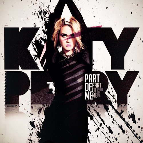 Katy Perry - Part Of Me - Remix - Dj Pravin (Ps Brother,s)