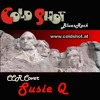 Susie Q - Cold Shot CCR Cover