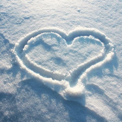 Wacky D - Hört mit dem Herzen! - Wintermix 2013 Part 1
