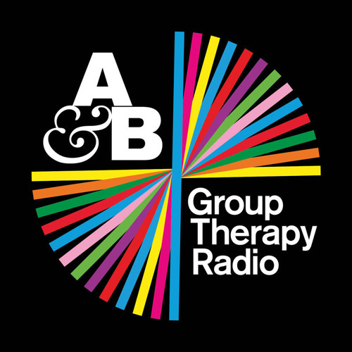 Aruna Guest Mix [WITH COMMENTARY] - GROUP THERAPY RADIO #054