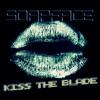 Kiss The Blade Demo mp3