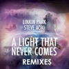 Linkin Park & Steve Aoki - A Light That Never Comes (8-Track Remix)
