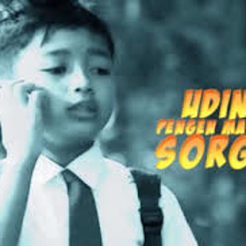Disco Tanah Ft Si Udin Beratanya Remix By Wawan Penca