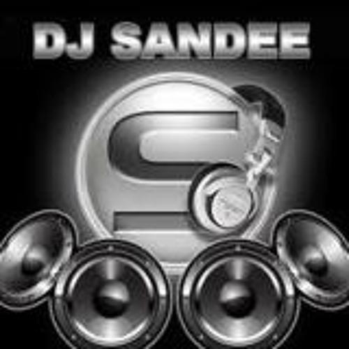 Blue Jeans (Sandee Lacerna Remix)