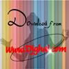 Sunny Sunny-Honey Singh-Yaariyan (DjGhai.CoM)