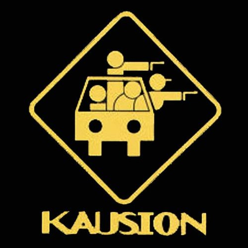 "Kausion - ""What You Wanna Do"" Ft. Ice Cube (1995)"