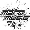 Dance Floor Hustlers & Lois - Form the Sunset (Maro Music Remix)