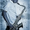 ALL THE WAY (Jingle Bells) By Saxophonist Jonethyn Green
