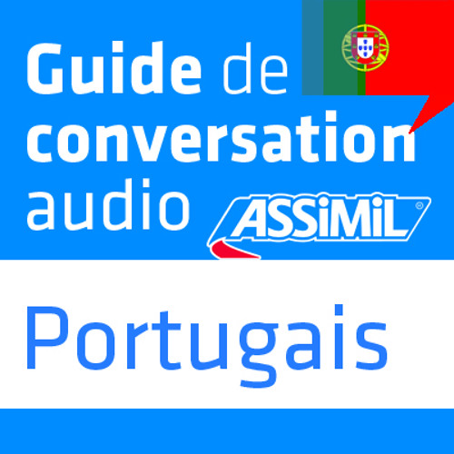 assimil portugais mp3
