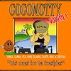 Dj Meka - Coconutty Vol 1 - 2009