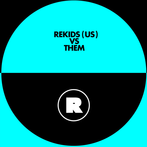 REKIDS ALLSTARS - US VS. THEM