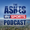 Sky Sports Ashes Podcast - 2nd Test, Day 2