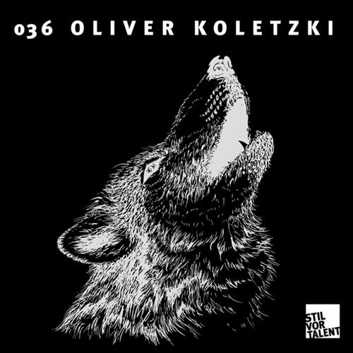 SVT–Podcast036 – Oliver Koletzki vs. MC Sola Plexus (live at Watergate)