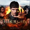 BBC Merlin Main Title