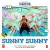Yaariyan - Sunny Sunny (Yo Yo Hony Singh) | Complete Song