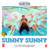 Sunny Sunny (Yaariyan) - Yo Yo Honey Singh & Neha Kakkar *Full Song*