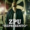 02. ZPU - Represento