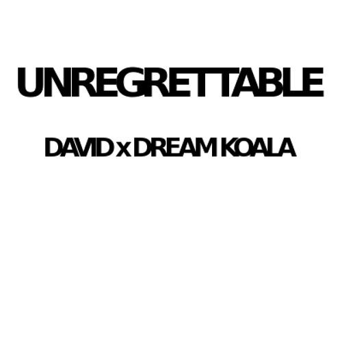 Unregrettable (Prod. by Dream Koala)