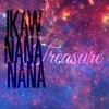 Ikaw Na Na Na Na/ Treasure