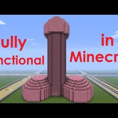 Minecraft - Shadz