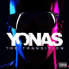 Yonas - Lights