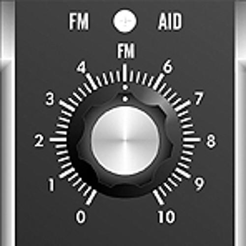 FM AID Wiggle
