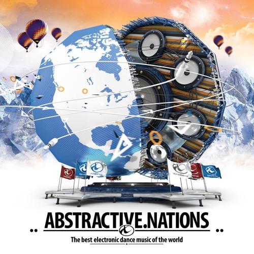 Kris Maydak & Simon Latham - Closing Down (Club Mix) [Abstractive Music/Sony Music]