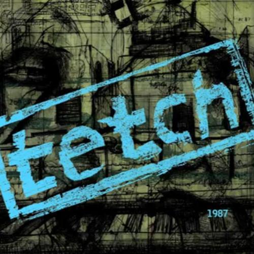 tetch1987's
