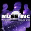 01 MUSE INC.- New Born
