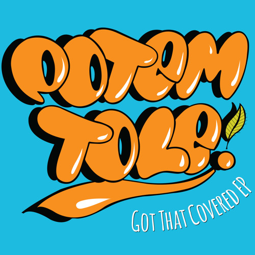 PotemTole - Do What I do
