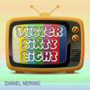 Mister Sixty-Eight - gemafreie 60s Pop Musik für Werbung, Games, App, Doku-Soap