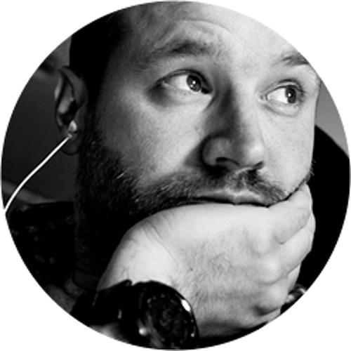 MKGN #7 - Documentally (aka Christian Payne): Storymaking