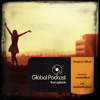 Simple Is Difficult - Global Podcast (December 2013)
