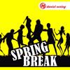 Spring Break - Instrumentale Pop-Rock Musik, motivierend und actiongeladen für Werbung und Imagefilm