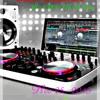 Nonstop Techno - Daniel K - 180 Bpm - 2013