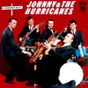 FP 7 : Johnny and The Hurricanes, Stormville (1960)