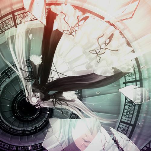 Light gloomy gait (Dildo_kun remix) Y.O.B.A edit >>63038_kun iichan.hk