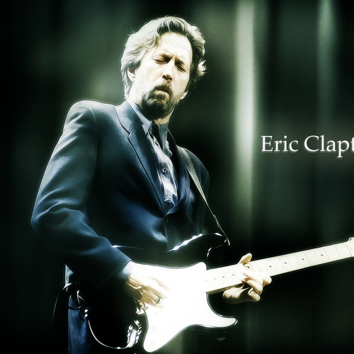 Tears In Heaven Eric Clapton Cover