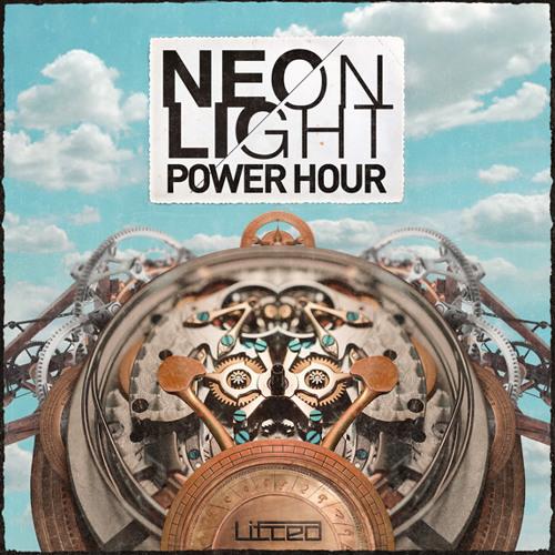 Neonlight - Sprech Funk (Rock & Roll Edit)