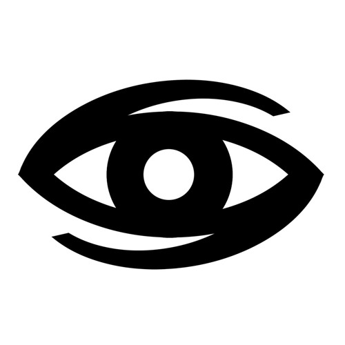 State of Eye (1999 - 2006)