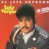 D.E.P LUIS VARGAS ************EL JOVEN KITKAT X TRAPANITO************** young thug x selena gomes