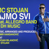 AJMO SVI Feat  ALLEGRO BAND & DH MUSIC (OFFICIAL SONG) 2013