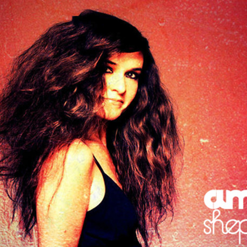 I Am Hardwell Album Hardwell feat. Amba Sh...