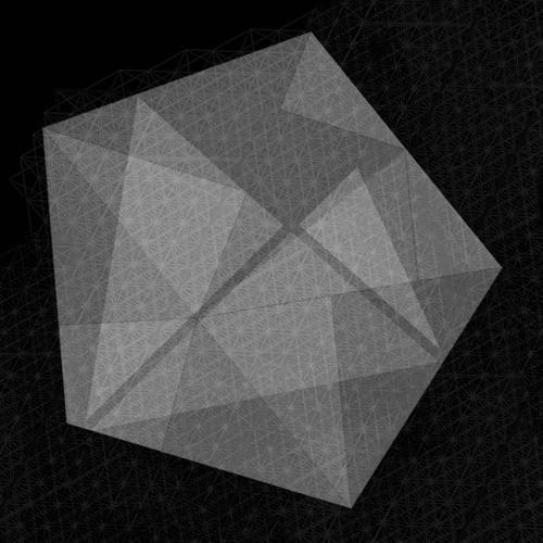 Alpha Code & Future 16 - La Construction Dualiste [????]