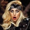 Judas - Lady Gaga (Remix Version)